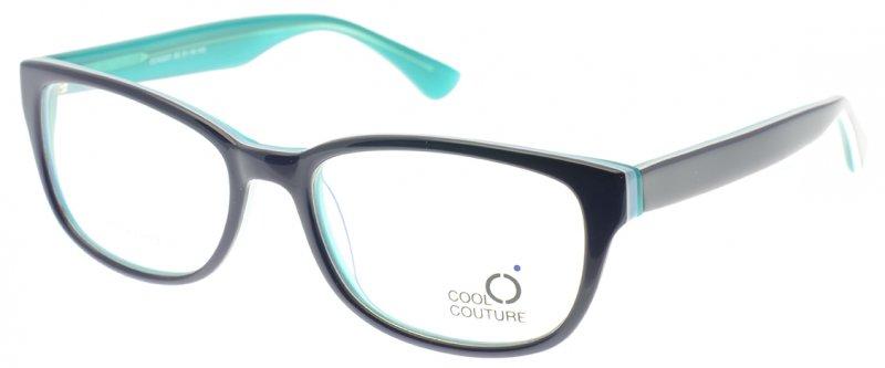CCA2201 Col B2