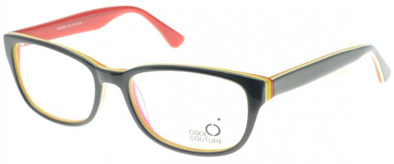 CCA2201 Col C3