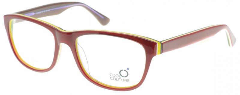 CCA2202 Col A1
