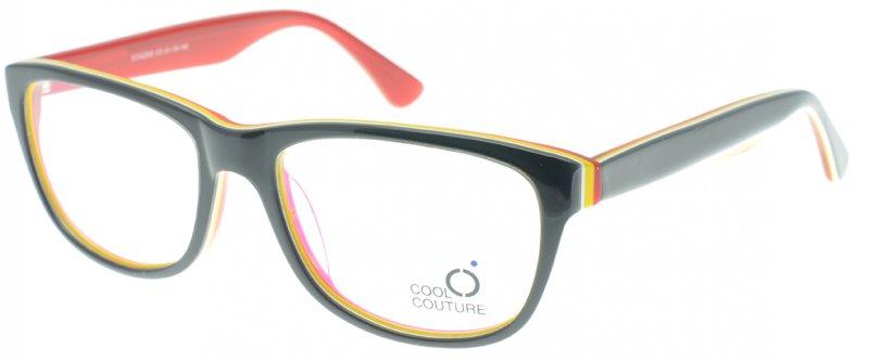CCA2202 Col C3