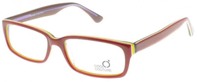CCA2203 Col A1