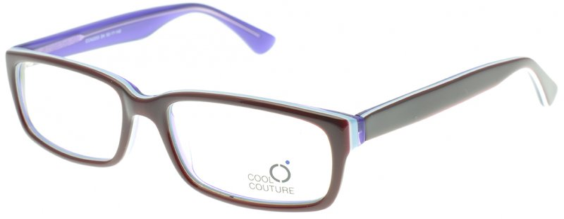 CCA2203 Col D4