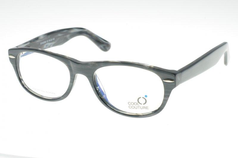 CCA2206 Col C3