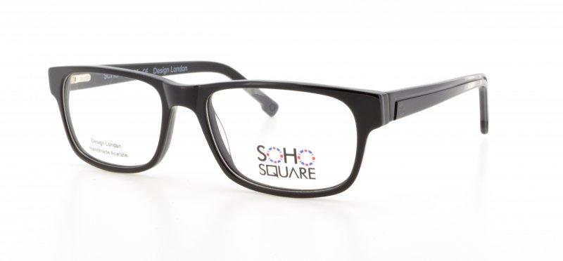 SOHO Square 22 Col 1