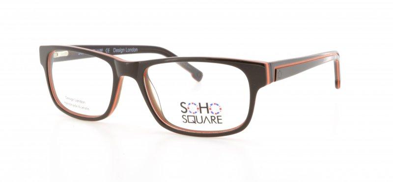 SOHO Square 22 Col 2