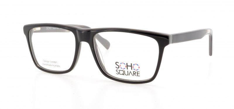 SOHO Square 23 Col 1