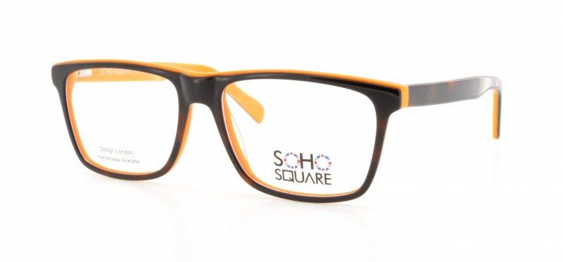 SOHO Square 23 Col 2