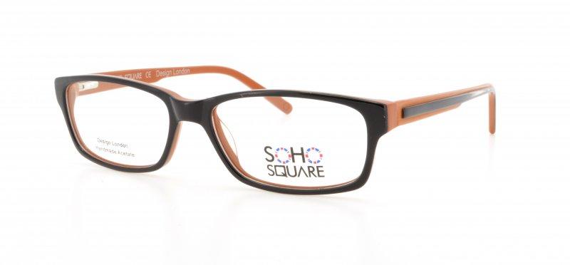 SOHO Square 24 Col 1