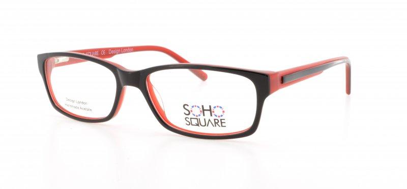 SOHO Square 24 Col 2