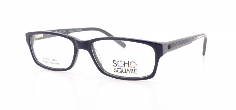 SOHO Square 24 Col 3