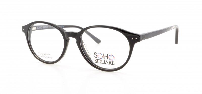 SOHO Square 26 Col 1