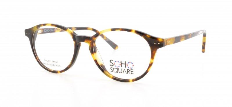 SOHO Square 26 Col 2