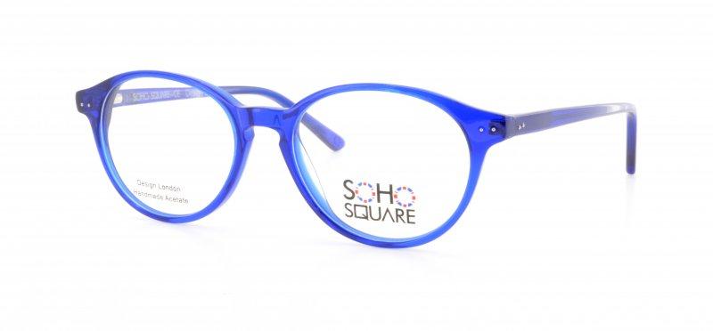 SOHO Square 26 Col 3