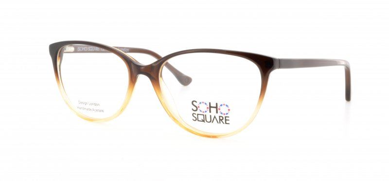 SOHO Square 28 Col 2