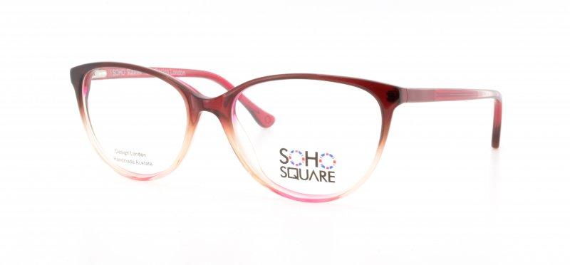 SOHO Square 28 Col 3