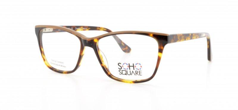 SOHO Square 29 Col 1