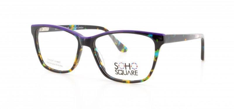 SOHO Square 29 Col 2