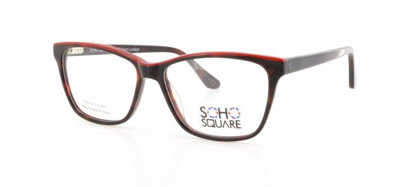 SOHO Square 29 Col 3
