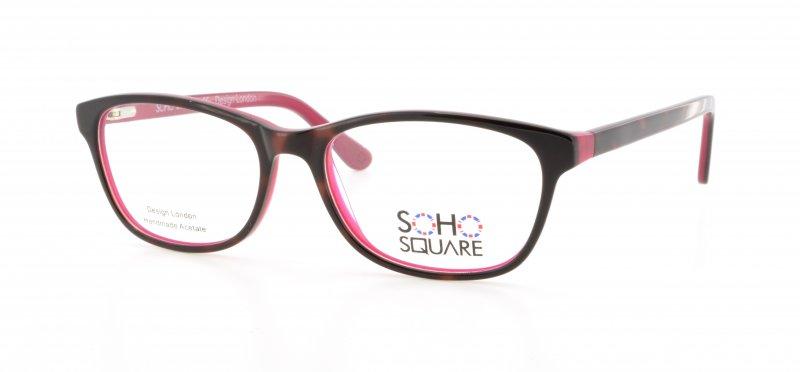 SOHO Square 30 Col 2