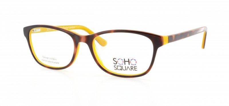 SOHO Square 30 Col 3