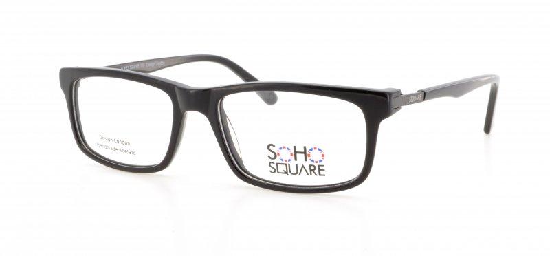 SOHO Square 31 Col 1