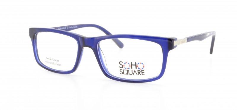 SOHO Square 31 Col 3