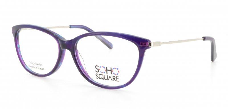 SOHO Square 32 Col 2