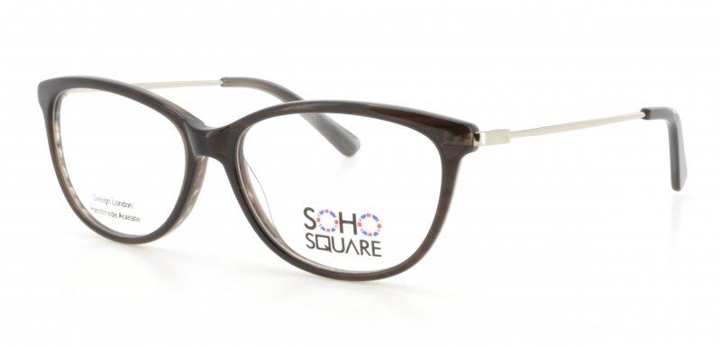 SOHO Square 32 Col 3