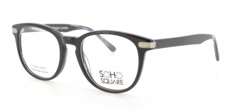 SOHO Square 33 Col 1