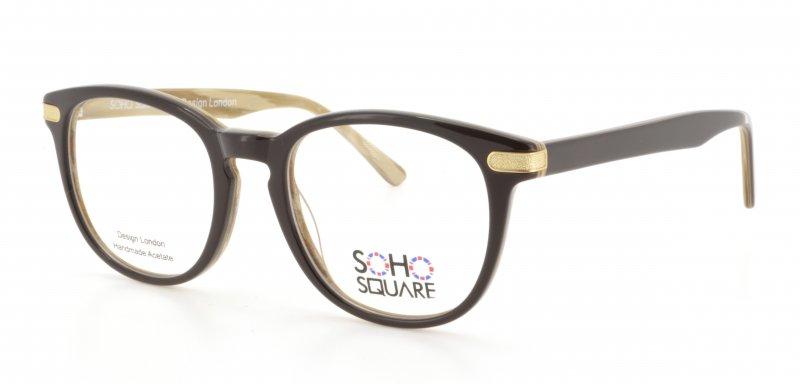 SOHO Square 33 Col 2