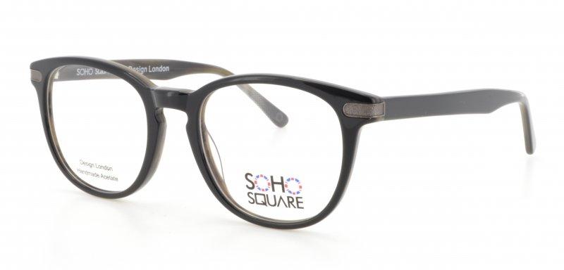 SOHO Square 33 Col 3
