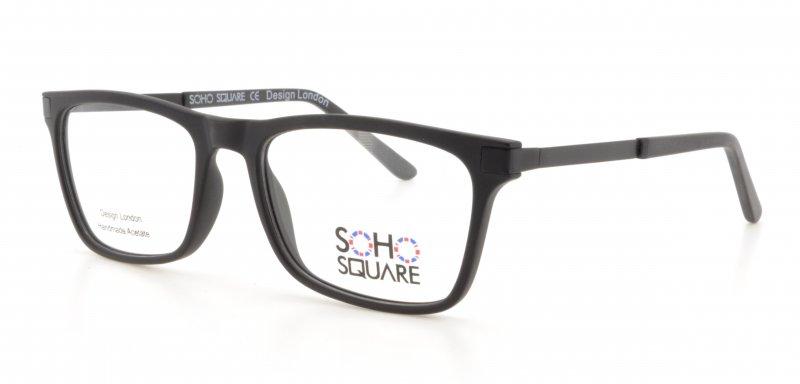 SOHO Square 34 Col 1