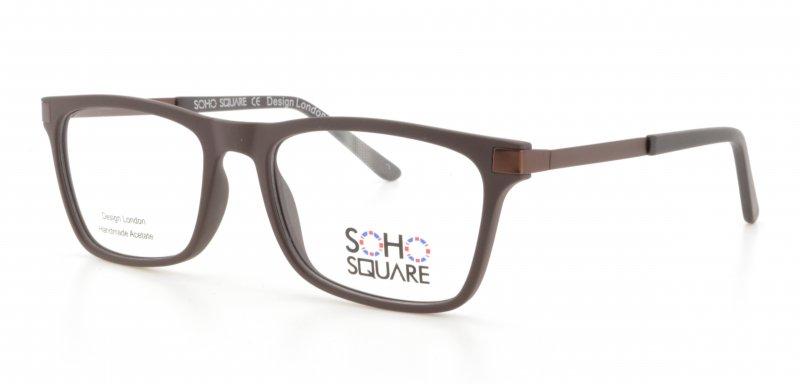 SOHO Square 34 Col 2