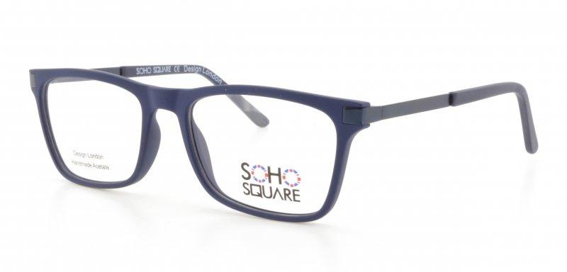 SOHO Square 34 Col 3