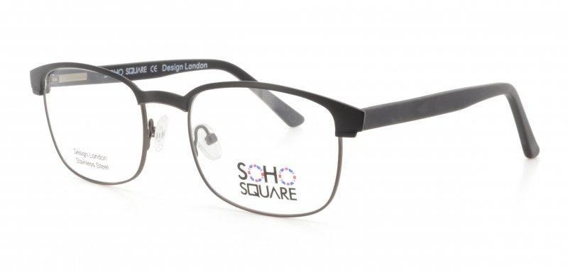 SOHO Square 35 Col 1