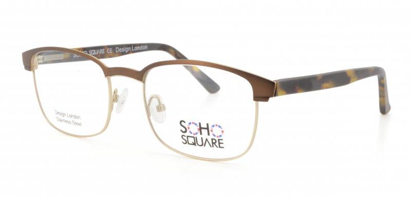 SOHO Square 35 Col 2