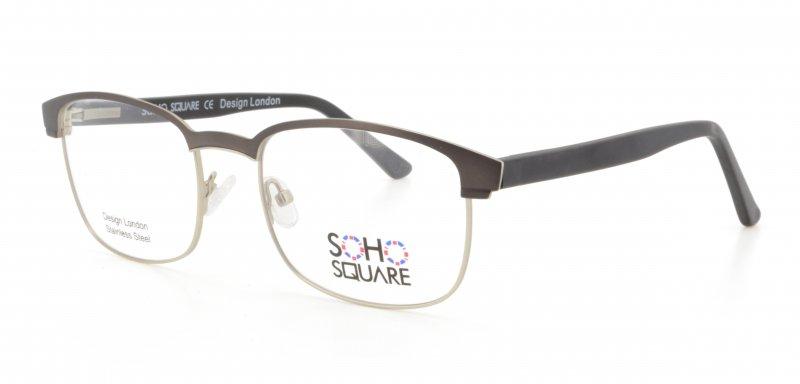 SOHO Square 35 Col 3
