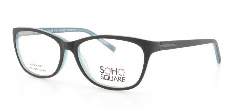 SOHO Square 36 Col 3