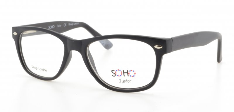 SOHO Junior 901 C1