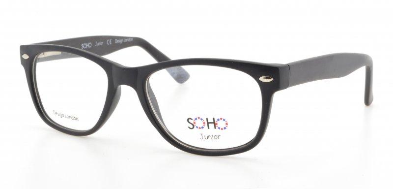 SOHO Junior 901 C1