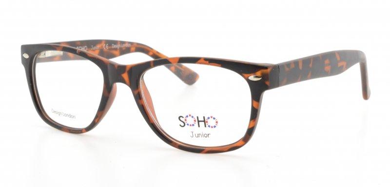 SOHO Junior 901 C2