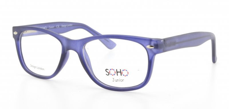SOHO Junior 901 C3