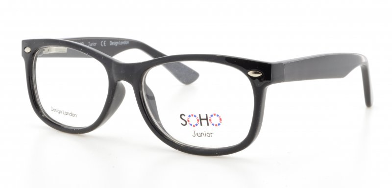 SOHO Junior 902 C1