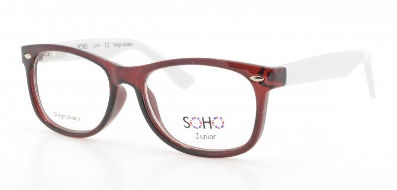 SOHO Junior 902 C4