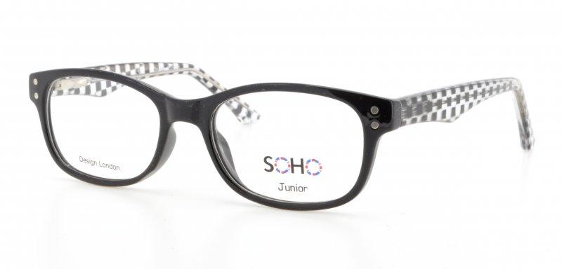 SOHO Junior 903 C1