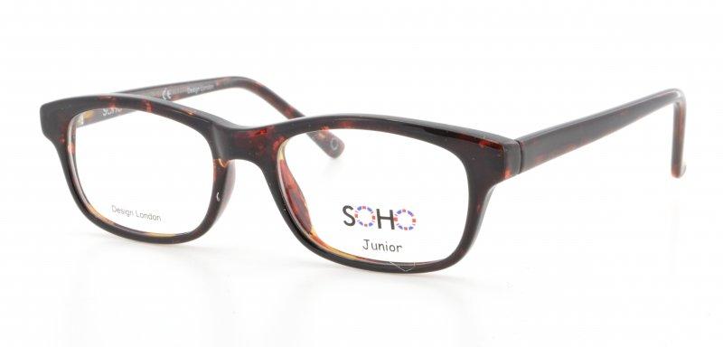 SOHO Junior 904 C3