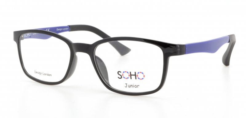 SOHO Junior 905 C2