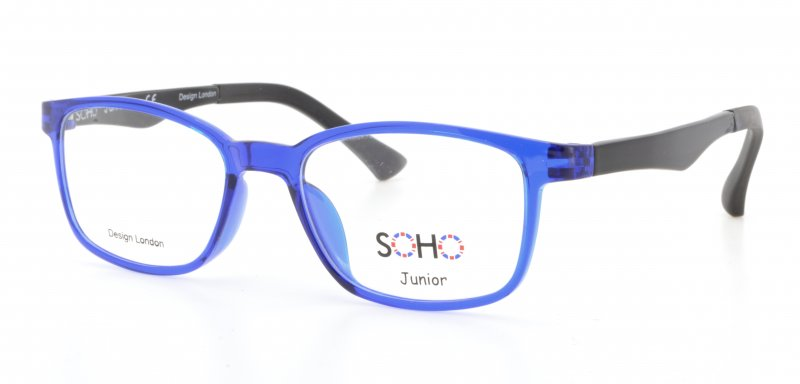 SOHO Junior 905 C3