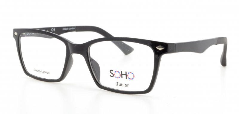 SOHO Junior 906 C1