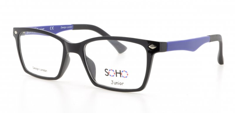 SOHO Junior 906 C2